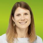Eliane Fischer