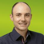 Nicolas Frei