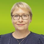Sarka Weiersmüller